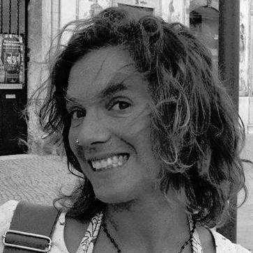 Mafalda Albuquerque